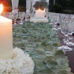 ALLESTIMENTO-FLOREALE-BOHEMIEN-tavolo-imperiale