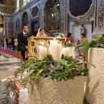 Addobbi-nunziali-chiesa-con-piante-grasse
