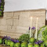 Allestimento-altare-matrimonio