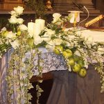 Allestimento-nunziale-chiesa